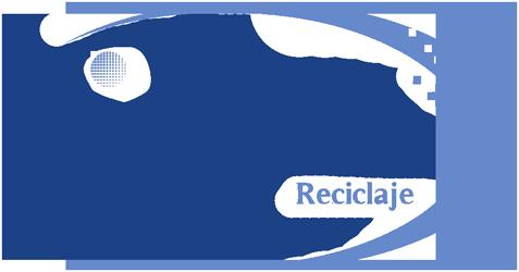 EKO Gasteiz